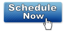 Schedule An Appointment Now! We Can Help!