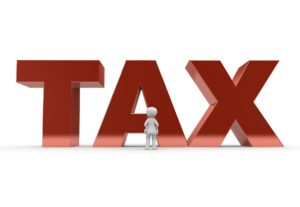 Tax Services | Income Tax Preparation | Tax Help